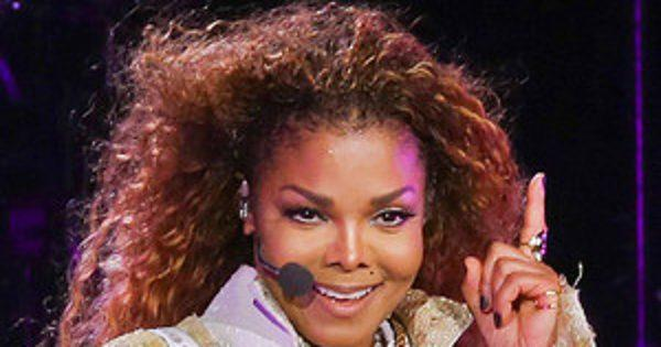 Happy 50th Birthday, Janet Jackson! Here's Why This Year Will Be Her Best One Yet