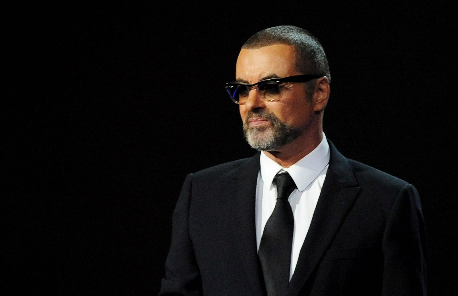'Hard Drugs Had Been Back in His Life': George Michael's Cousin Claims His Death Was Linked to a Drug Overdose