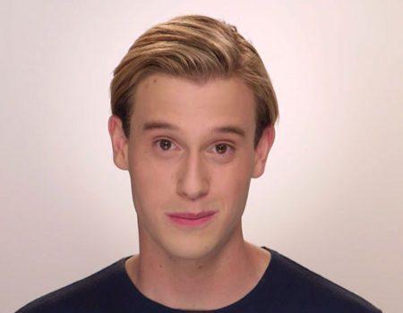 Hollywood Medium With Tyler Henry Recap: NeNe Leakes, Bella