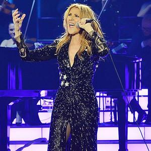 Inside Céline Dion's First Year After Losing Husband René Angélil: Love, Faith, Family and Unsinkable Strength