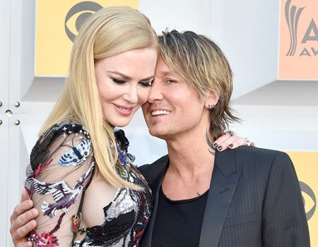 Inside Nicole Kidman and Keith Urban's 10 Epic Years of Marriage: An Intense and Determined Romance