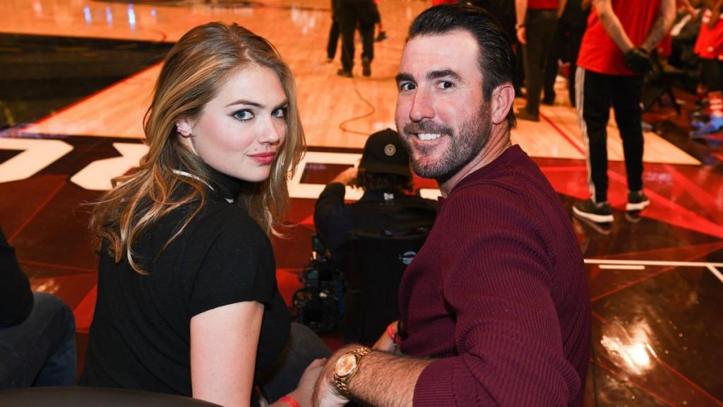 Kate Upton has a point: Writers must do better with baseball awards voting