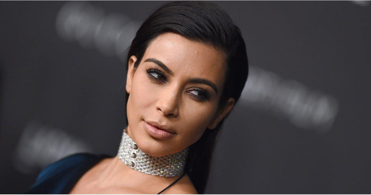 Kim Kardashian's Terrifying Robbery: A Timeline