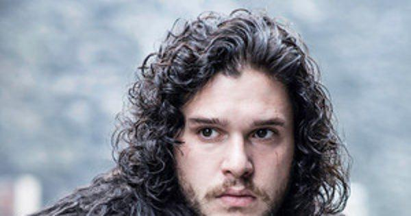Kit Harington Sounds Off on That Jon Snow Reveal on Game of Thrones