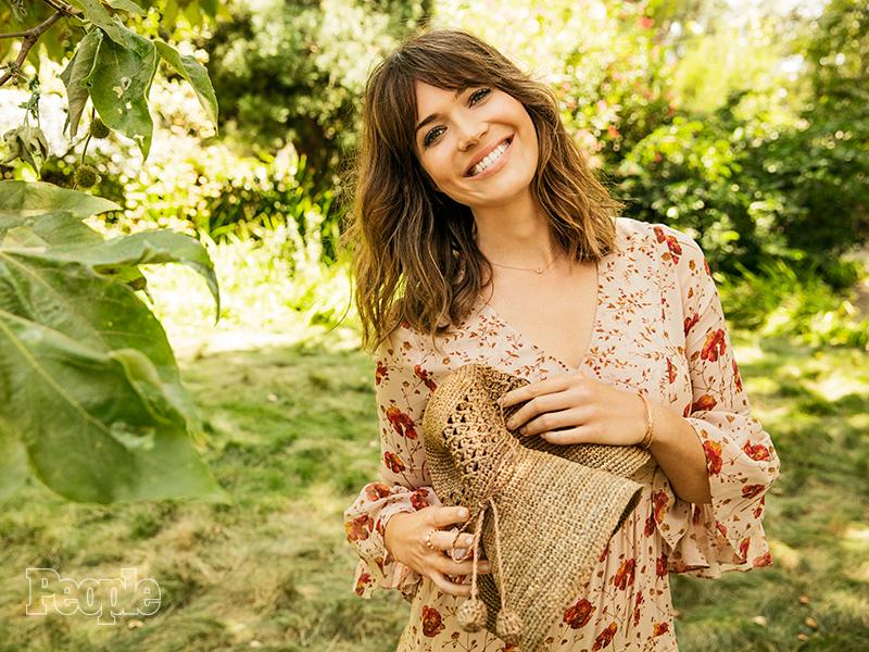 Mandy Moore Opens Up About Moving on After a Painful Divorce: 'I Feel So Much Lighter'