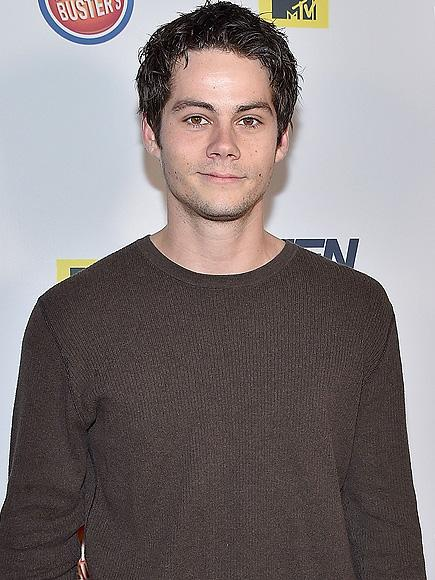 Maze Runner Director Speaks Out After Dylan O'Brien's On-Set