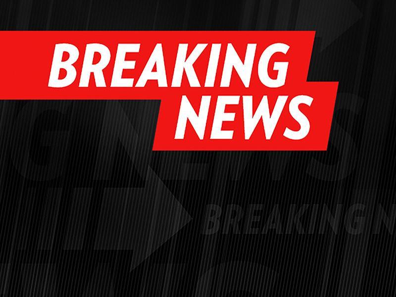 'Me and Mrs. Jones' Singer Billy Paul Dead After Cancer Battle