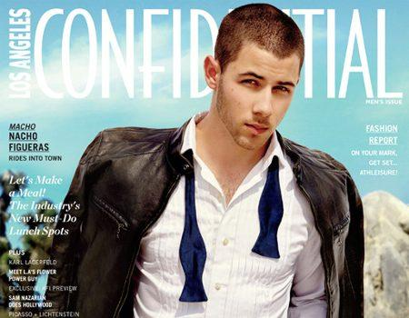 Nick Jonas Dishes on His ''Challenging'' Dating Life and Using His Olivia Culpo Breakup as Inspiration