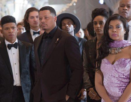 No Way Empire Really Just Shot and Killed Off Its Best Character, Right?!