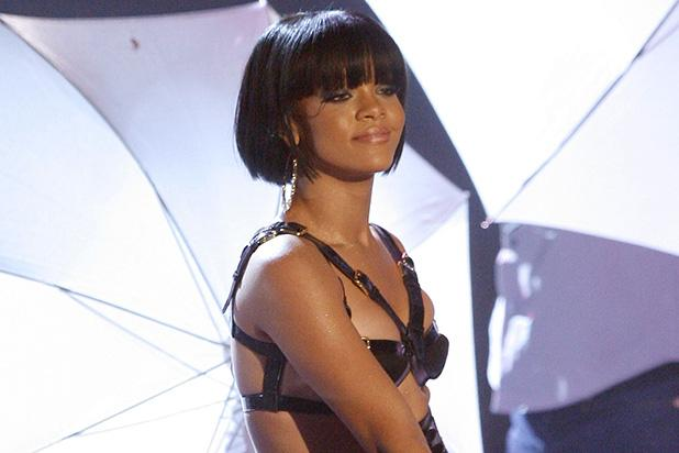 Rihanna Pleads for Help in Finding Missing Back-Up Dancer, Shirlene Quigley