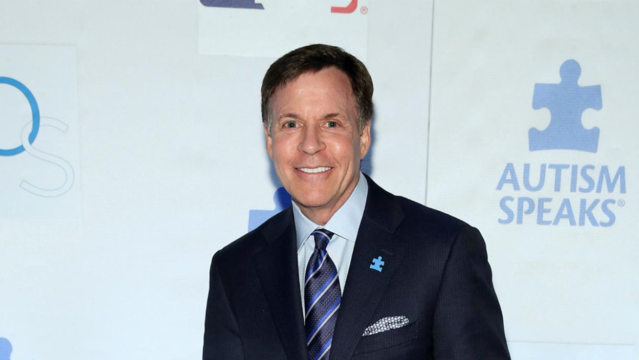 Rio Olympics: Bob Costas Defends Tape-Delayed Opening Ceremony, Talks