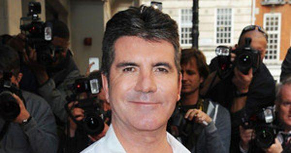 Simon Cowell Has a Lot to Say About One Direction's Solo Careers and the Chance of a Reunion