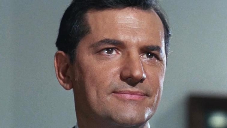 Steven Hill, Who Starred on 'Law & Order' and 'Mission: Impossible,' Dies at 94