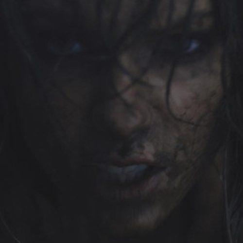 Taylor Swift Teases Out of the Woods Music Video