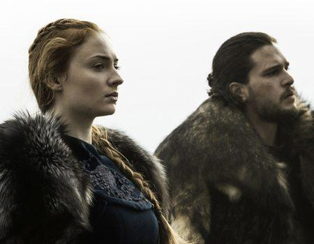 That Might Have Been the Greatest Game of Thrones Episode Of All Time