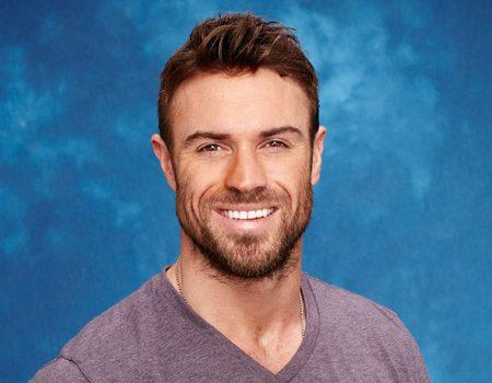The Bachelorette's Chad Is Officially Joining Bachelor in Paradise