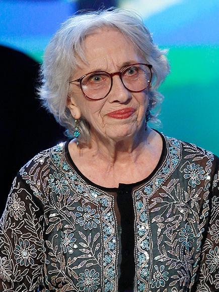 The Nanny Star Ann Morgan Guilbert Dies at 87