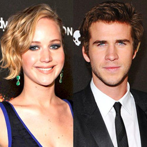 The Top 10 Most Shocking Moments From Jennifer Lawrence's WW