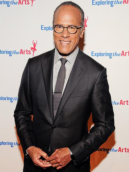 'Where Art Thou,' Lester Holt? Presidential Debate Moderator's Conspicuous Silence Is Met with Mixed Reviews