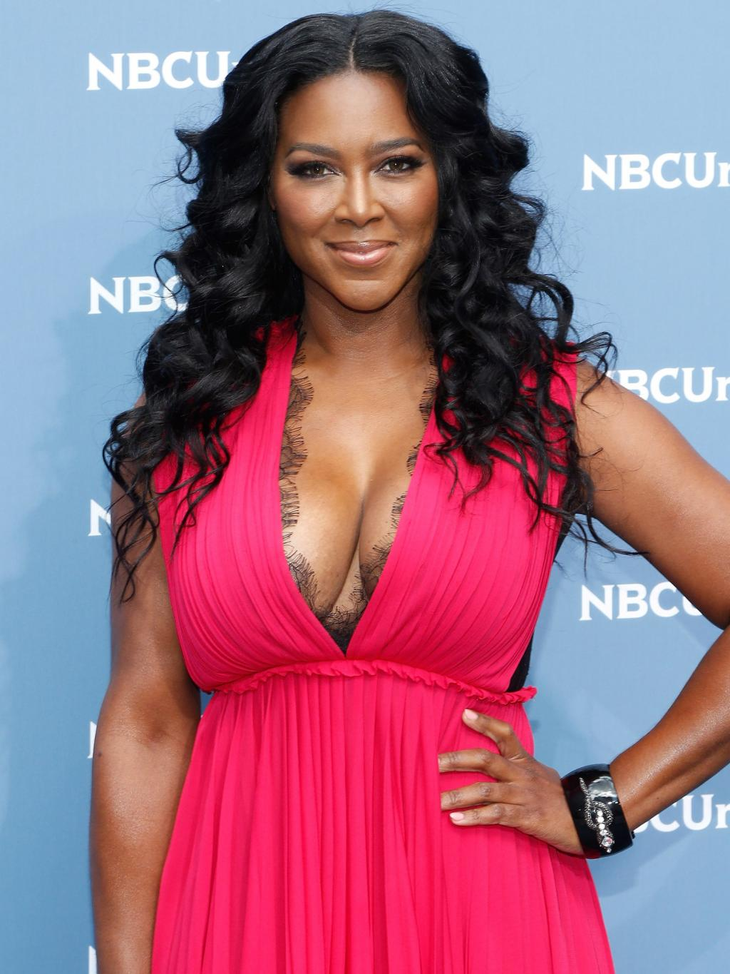 Where Do Real Housewives of Atlanta Kenya Moore and NeNe Leakes Stand Today?