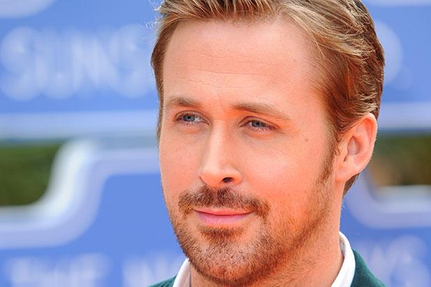 Why Ryan Gosling Bombed His    Gilmore Girls '  Audition