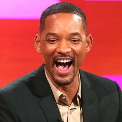 Will Smith Talks About Major Music Comeback and 2016 Reunion