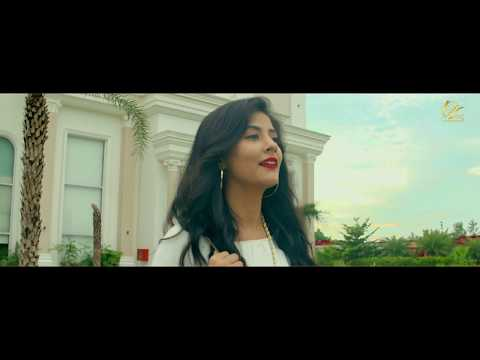 Latest Punjabi Songs 2017 | Oh Girl(Full Song) Navi Mann | New Punjabi Songs 2017
