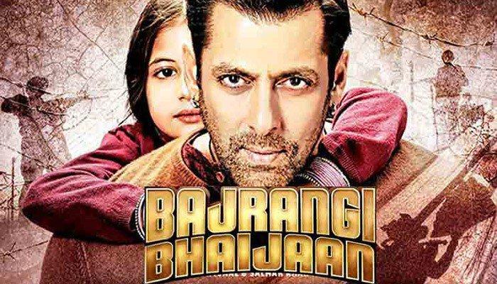 Salman Khan to debut in China with Bajrangi Bhaijaan