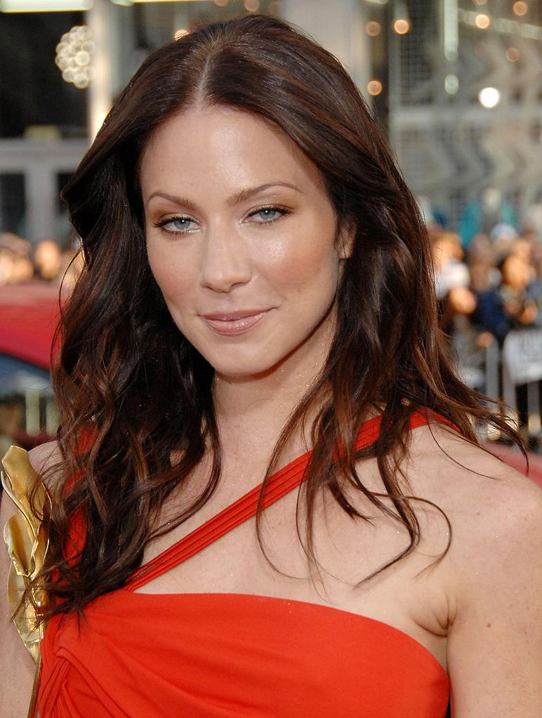 1000+ Images About Lynn Collins On Pinterest   Lynn Collins