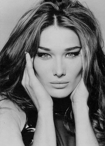 1000+ Images About People I Admire On Pinterest   Carla Bruni, Grace