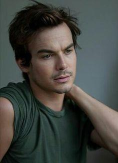 1000+ Images About Tyler Blackburn On Pinterest   Tyler Blackburn