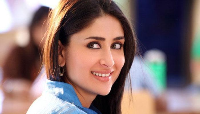 10 Reasons Why Kareena Kapoor Is A Bollywood Star   TallyPress