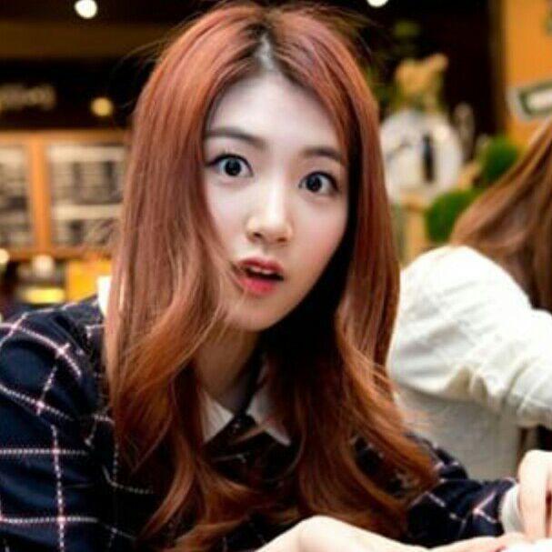 Yeoreum   K-Pop Amino