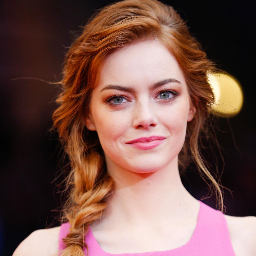 Emma Stone photos, image and HD wallpapers