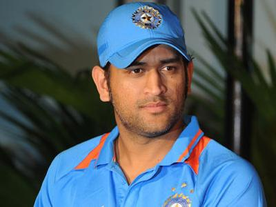 15 Career Takeaways From 'M S Dhoni     The Untold Story 'film   Dr