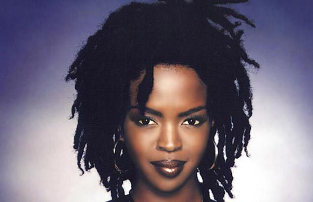 15 Years Of 'The Miseducation Of Lauryn Hill'   Features   Clash