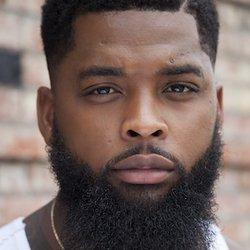 Keraun Harris - Bio, Facts, Family   Famous Birthdays