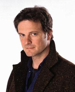 Firth Photos and images