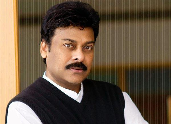 Chiranjeevi Photos and wallpapers