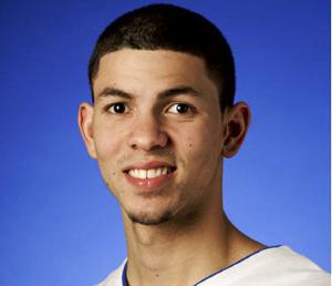 2012 Draft Prospect: Austin Rivers   THE OFFICIAL SITE OF THE