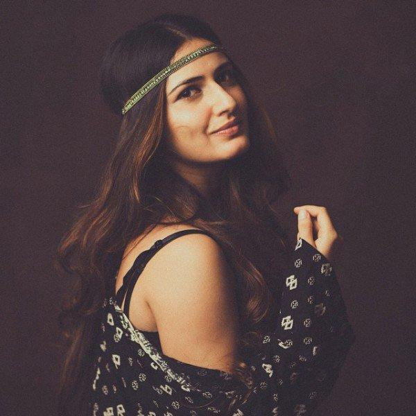 10 Facts About 'Dangal' Girl Fatima Sana Shaikh That Prove She's The