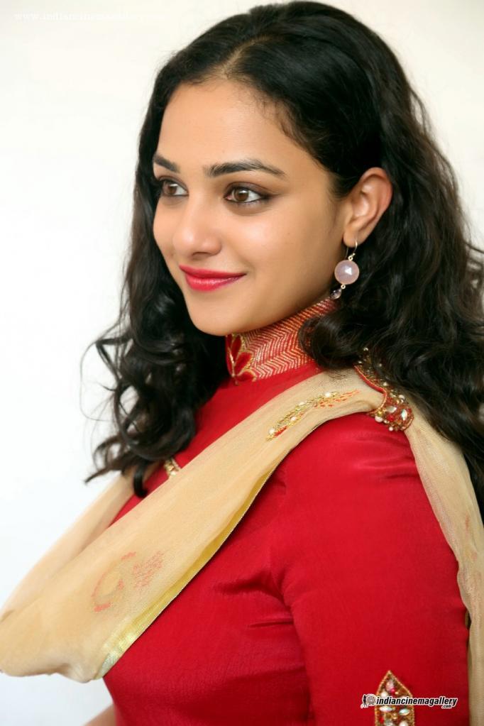 Nithya Menen Profile, ...