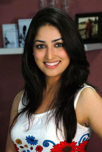 50 Best Yami Gautam Wallpapers And Pics 2017
