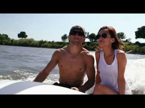 Rebecca Reynoso Is MMA T.J Dillashaw's Wife