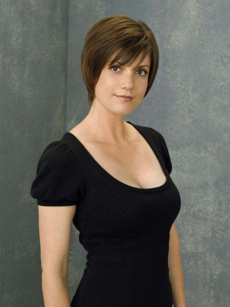 Pictures Of Zoe McLellan - Pictures Of Celebrities