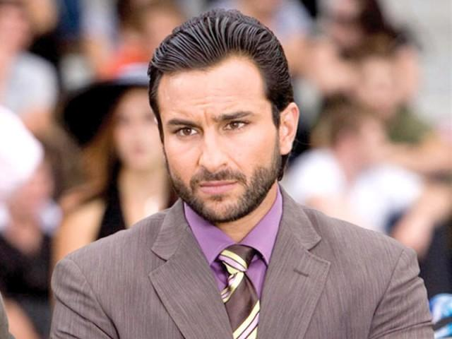 Saif Ali Khan Net Worth 2016 - How Rich Is He?   NetWorthBox