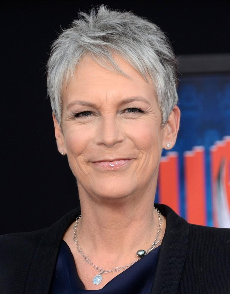 Jamie Lee Curtis Pictures, Latest News, Videos And Dating Gossips