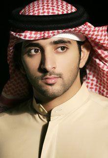 Hamdan Bin Mohammed Al Maktoum - Google Search   Omar Borkan Al Gala