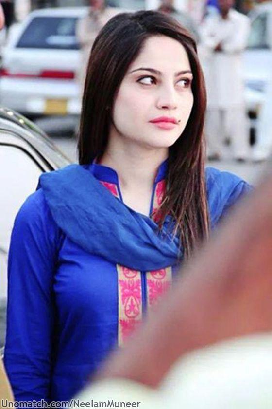 87 Best Neelam Muneer <3 Images On Pinterest   Pakistani Actress