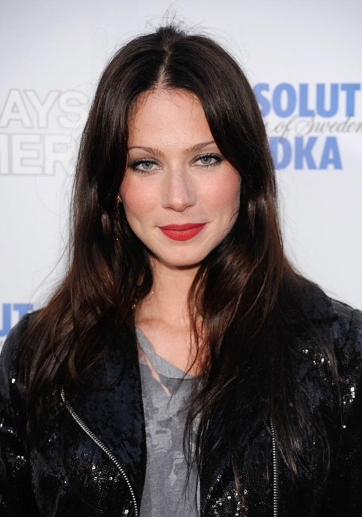 Lynn Collins Pictures   Full HD Pictures